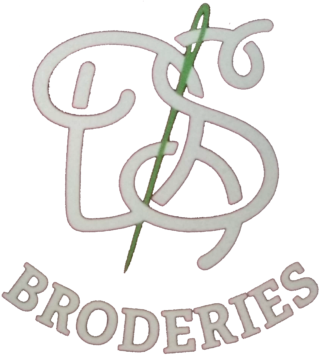 ds-broderies-logo