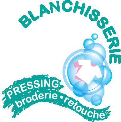 jeannet-logo